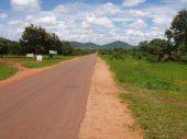 lundazi-road.JPG